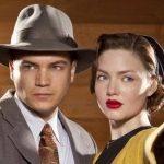 Profielfoto van Bonnie and Clyde