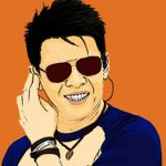 Profielfoto van djvimaxasli