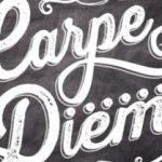 Profielfoto van Carpediem