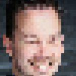 Profielfoto van Man-38