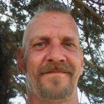 Profielfoto van Apeldoorn 51