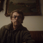 Profielfoto van michae1