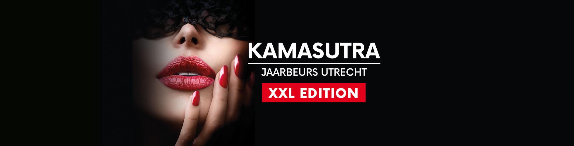 Banner website_NIEUW_Kamasutra banner 1960×500